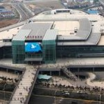 Shenzhen to Build Five New Transport Hubs in the Next Five Years