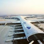 Airport Officially Starts the Twenty Four Hour Customs Clearance Services