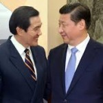 Xi Jinping to Meet with Taiwan Leader Ma Ying-jeou to Discuss Cross-Strait Issues