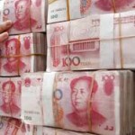 China to Intensify Measures to Open Up its Financial Market