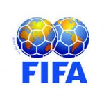 FIFA Signs Deal with Alibaba E-Auto for the World Cup