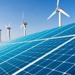 Tariffs Cuts to be Done on Solar and Wind Power Generators