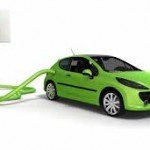 China to Find Solutions in Fixing the Problem on the Lack of Charging Facilities of E-Vehicles