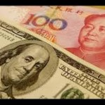 Depreciation of Renminbi Against the U.S. Dollar will See Selling of More Foreign Funds