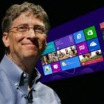 Bill Gates said that China will be Contributing More to the World's Innovation