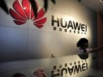 Huawei Eyeing Personal Computer Market in Hope to Boost Sales