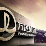 Dalian Wanda to Concentrate Investments in Internet Finance