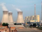 China To Meet Nuclear Capacity after Resuming Projects this Year