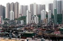 Shenzhen and Shanghai Leads Among Chinese Cities in Announcing New Regulations