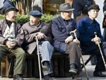 President Xi Jinping to Call for Better Care of the Aging Population in China