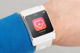 Pharmaceutical Company to Extend Business Line to Medical Wearables