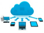 Software Enterprises Turning to Cloud Computing to Help face Emerging Challenges